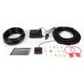 Air Lift AutoPilot V2 Digital Controller Upgrade Kit