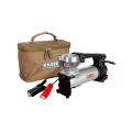 Viair 87P Portable Air Compressor