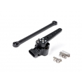 ROT-120 Ride Height Sensor with Linkage and Hardware