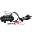 Dolphin 127H Air Horn Kit