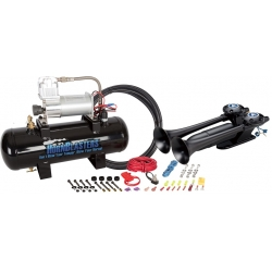 Dolphin 228 Air Horn Kit
