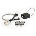 Accuair Wireless Key-Fob Module
