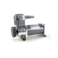Viair 330C IG 24 Volt Air Compressor