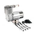 Viair 100c Air Compressor With Omega Bracket