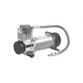 Viair 400H Hardmount Air Compressor