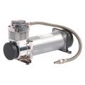 Viair 450H Hardmount Air Compressor