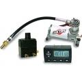 Air Lift Wireless Compressor Controller Kit