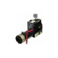 Oasis XD4000 Air Compressor
