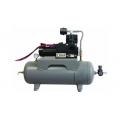 Oasis XDT4000 Air Compressor