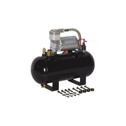Viair 20003 1.5 Gallon Air Source Kit