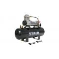 Viair 20007 2 Gallon Air Source Kit