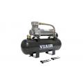 Viair 20008 2 Gallon Air Source Kit