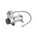 Viair 325C Chrome Air Compressor