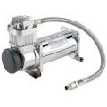 Viair 350C Chrome Air Compressor