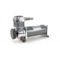 Viair 450C IG Air Compressor