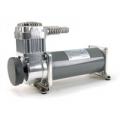 Viair 450C IG 24 Volt Air Compressor