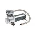 Viair 480 Pewter Air Compressor