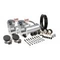 Viair 450C Air Compressor Dual Pack