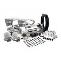 Viair 480C Chrome Air Compressor Dual Pack