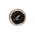 Viair 160 PSI 1.5 in Single Needle Air Gauge
