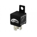 30/40 Amp Bosch Style Relay