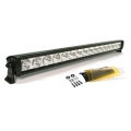 "30"" 10W High-Power 16 LED Combo Beam Light Bar"