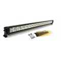 "36"" 10W High-Power 20 LED Combo Beam Light Bar"