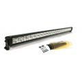 "44"" 10W High-Power 24 LED Combo Beam Light Bar"