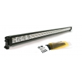 "50"" 10W High-Power 28 LED Combo Beam Light Bar"