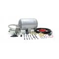 Viair Light Duty 1 Gallon Air System (10000)