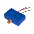 HornBlasters 110-150 Pressure Switch with Relay