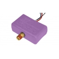 HornBlasters 110/150 PSI Pressure Switch with Dual Relays