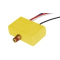 HornBlasters 165/200 PSI Pressure Switch with Relay