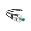 Viair 110/145 PSI Sealed Pressure Switch with Leads