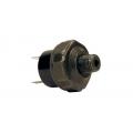 Viair 165/200 PSI Pressure Switch