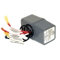 Viair 85/105 PSI Pressure Switch with Relay