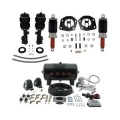 Air Lift 95779 2005 - 2011 Mustang Performance Air Suspension Kit (Digital)