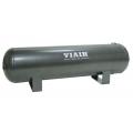 Viair 2.5 Gallon 6 Port 200 PSI Air Tank
