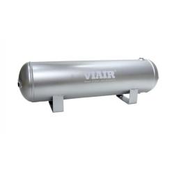 Viair 2.5 Gallon 6 Port Air Tank